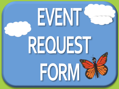 Event Request