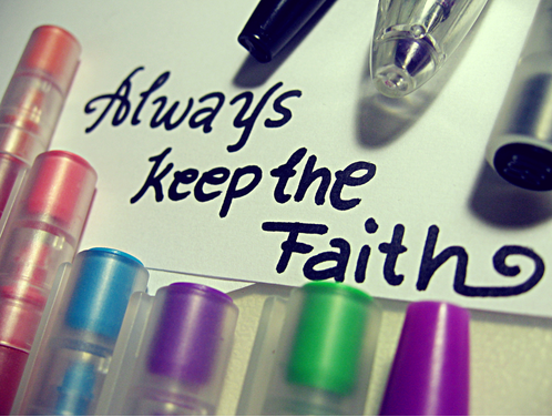 Keep_the_Faith